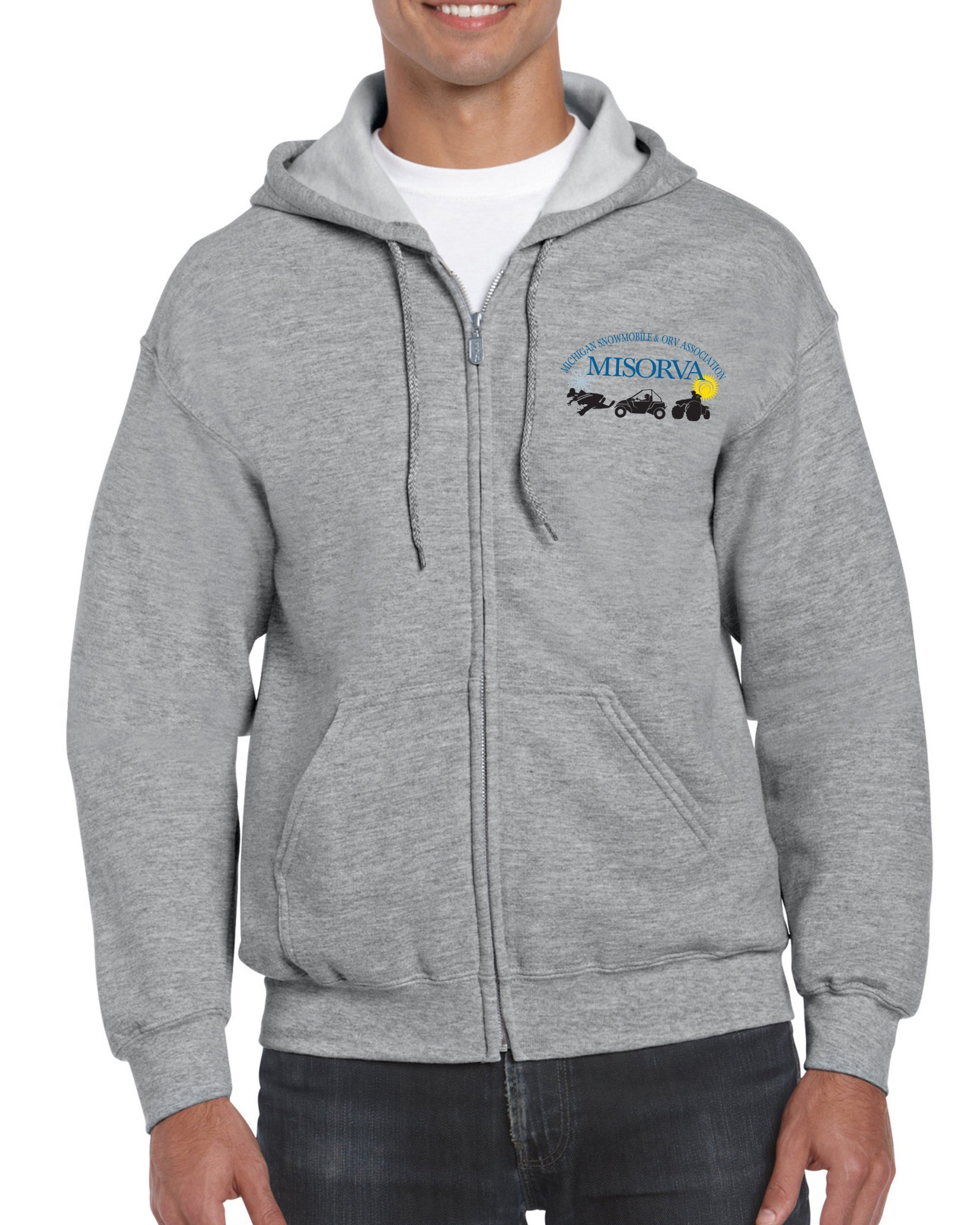 GD346-full-zip-lightgray