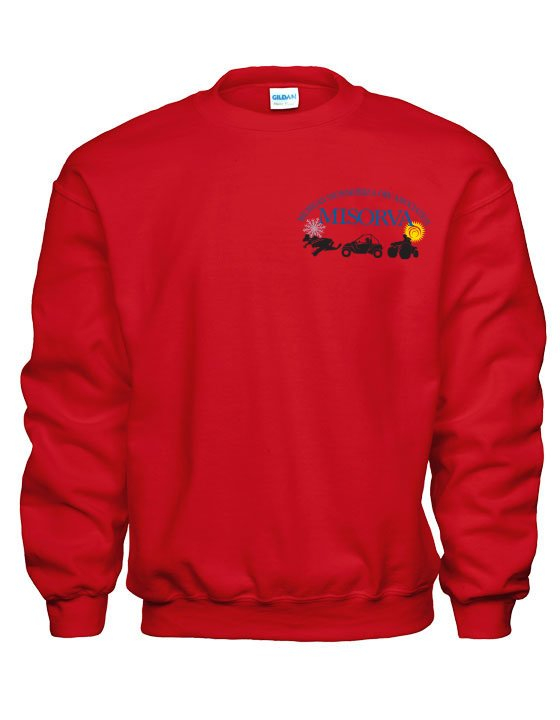 GD361-youth-crew-sweatshirt-red