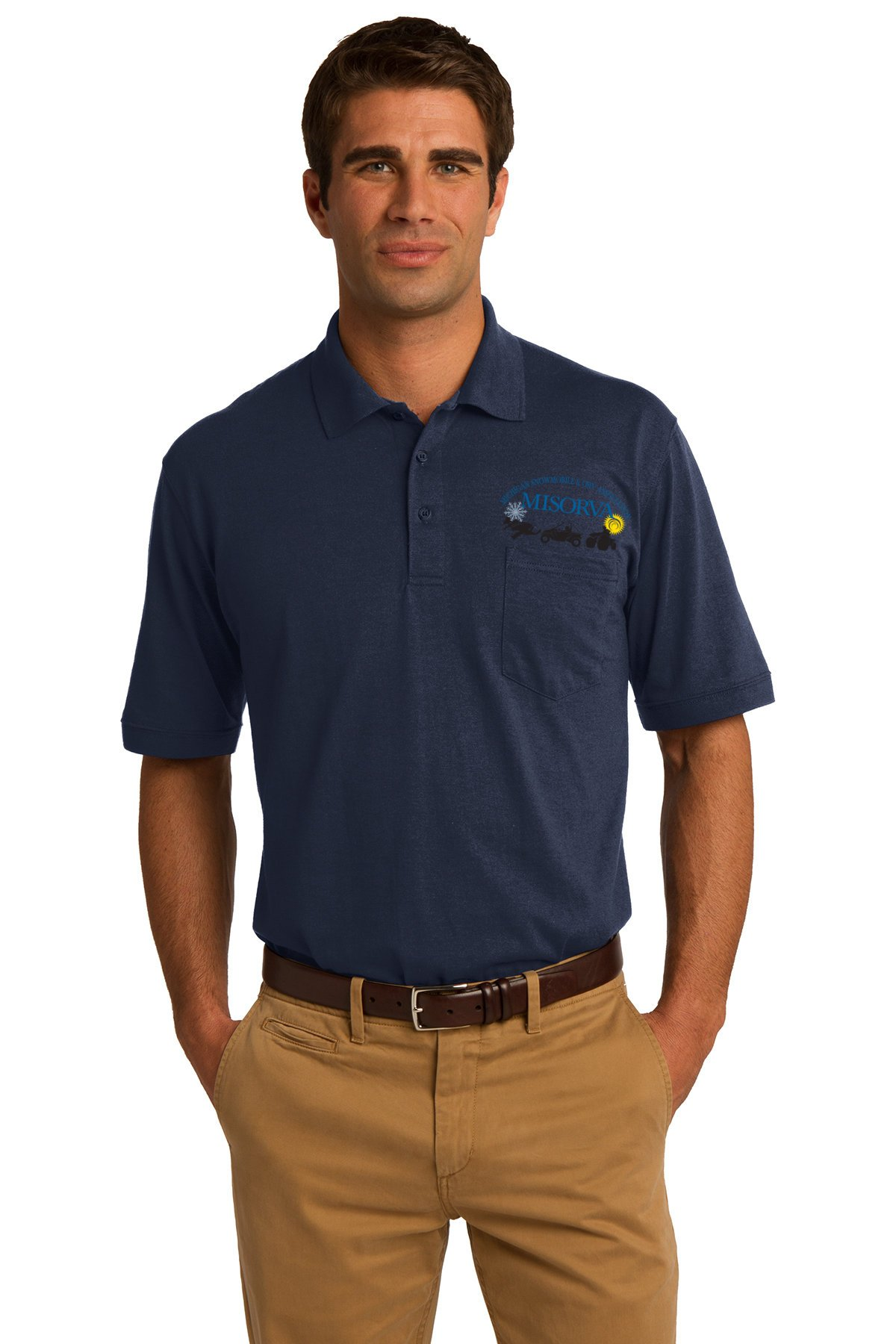 KP55P-mens-pocket-polo-navy